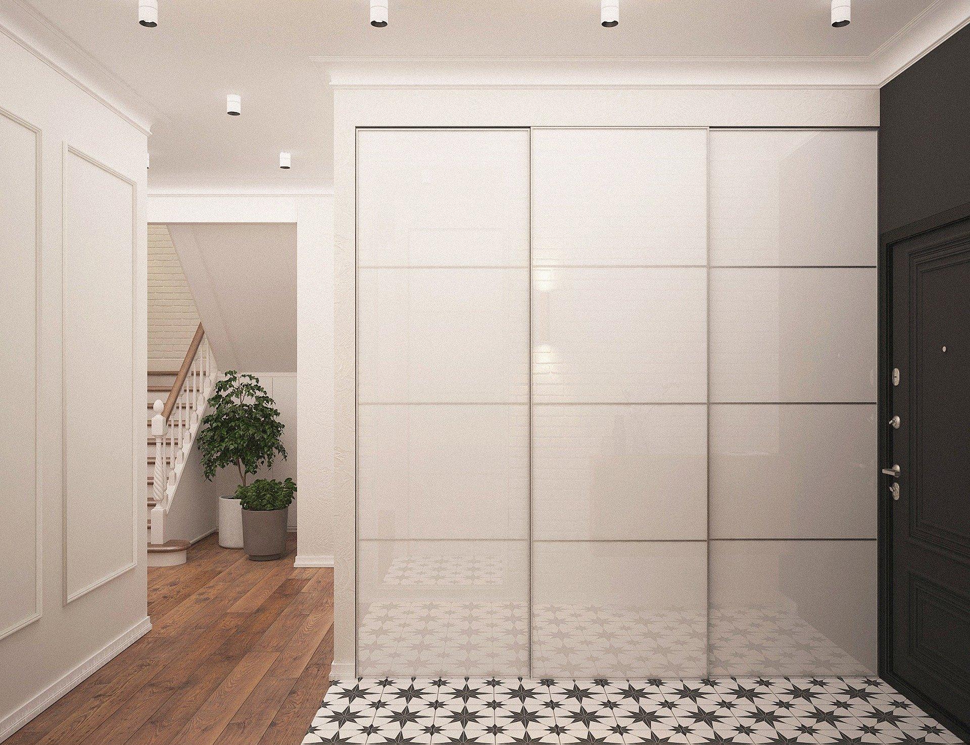 cupboard-4730589_1920