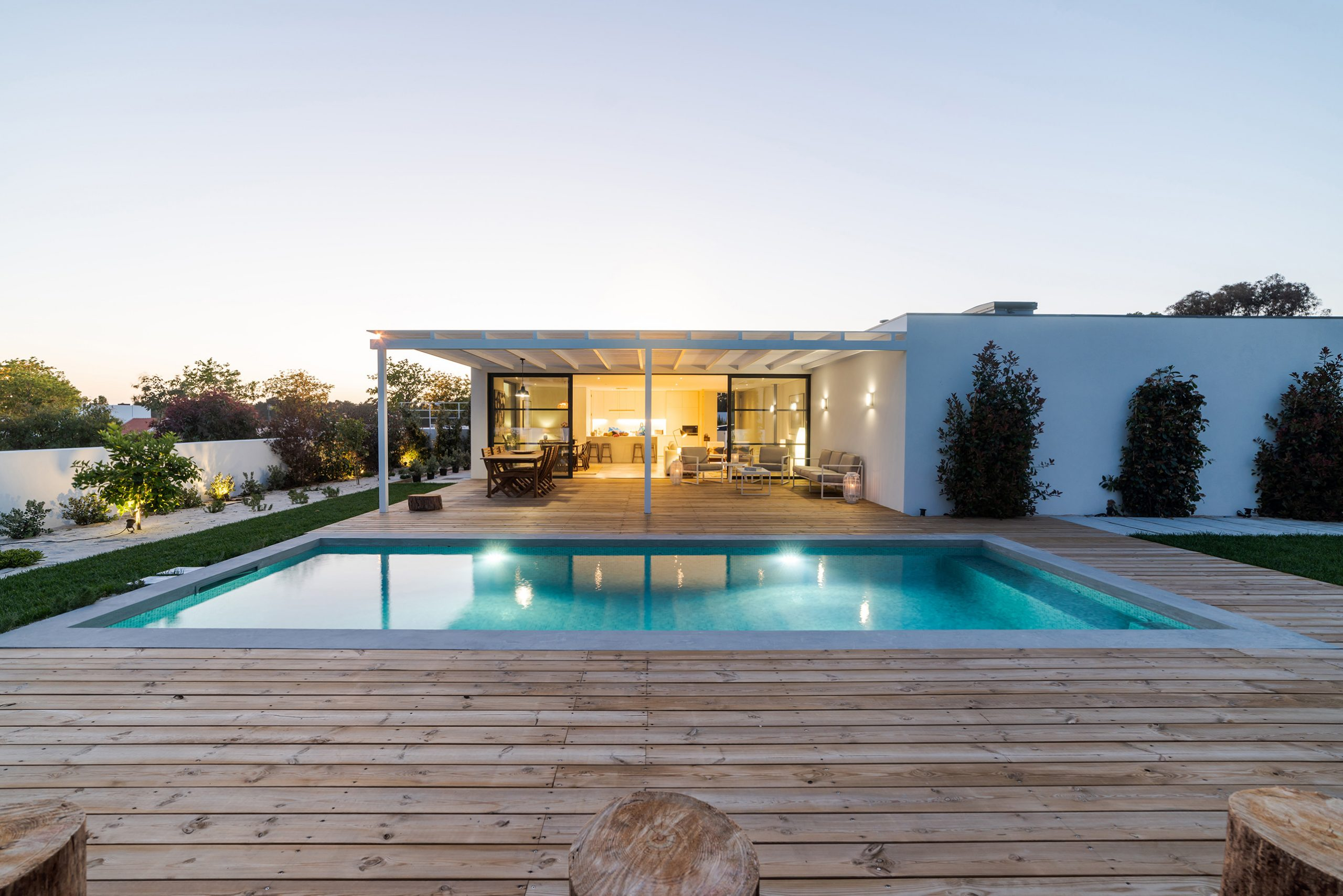 pool_terrasse