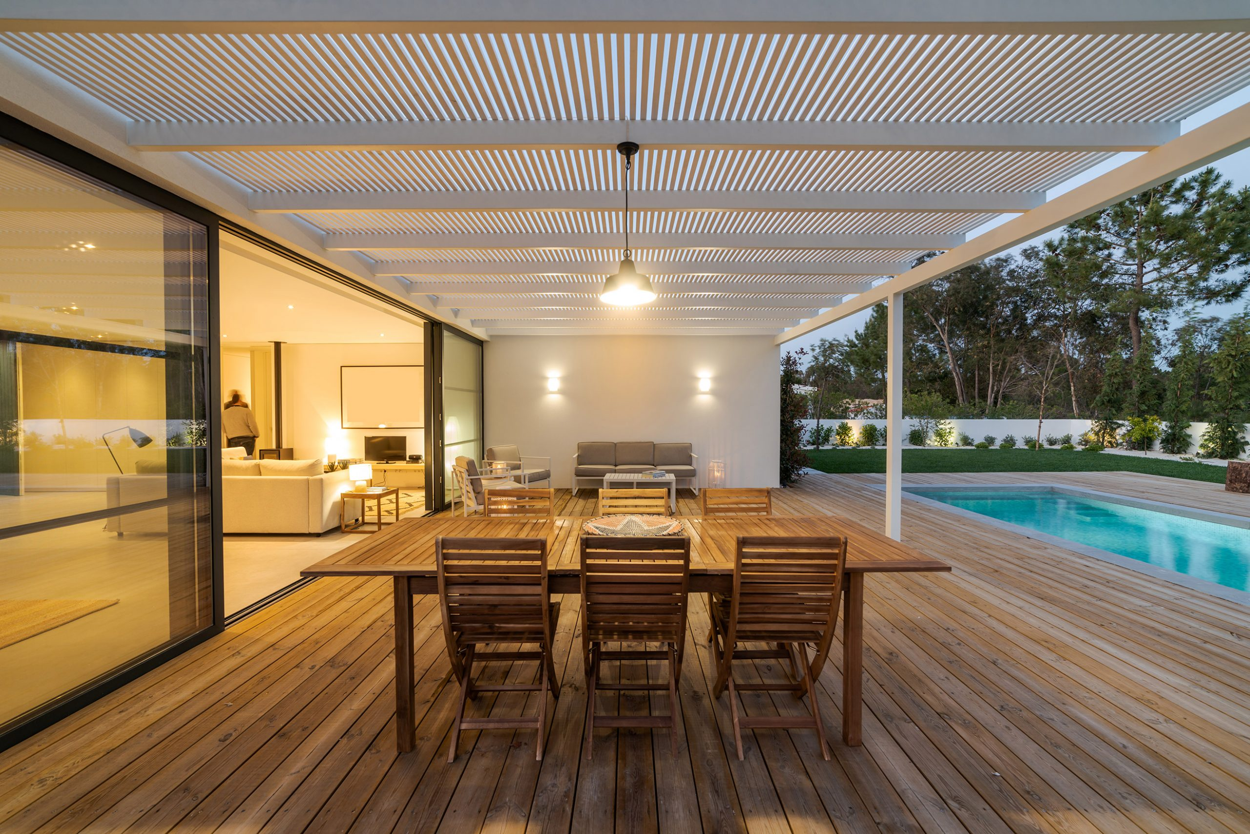 pool_terrasse2