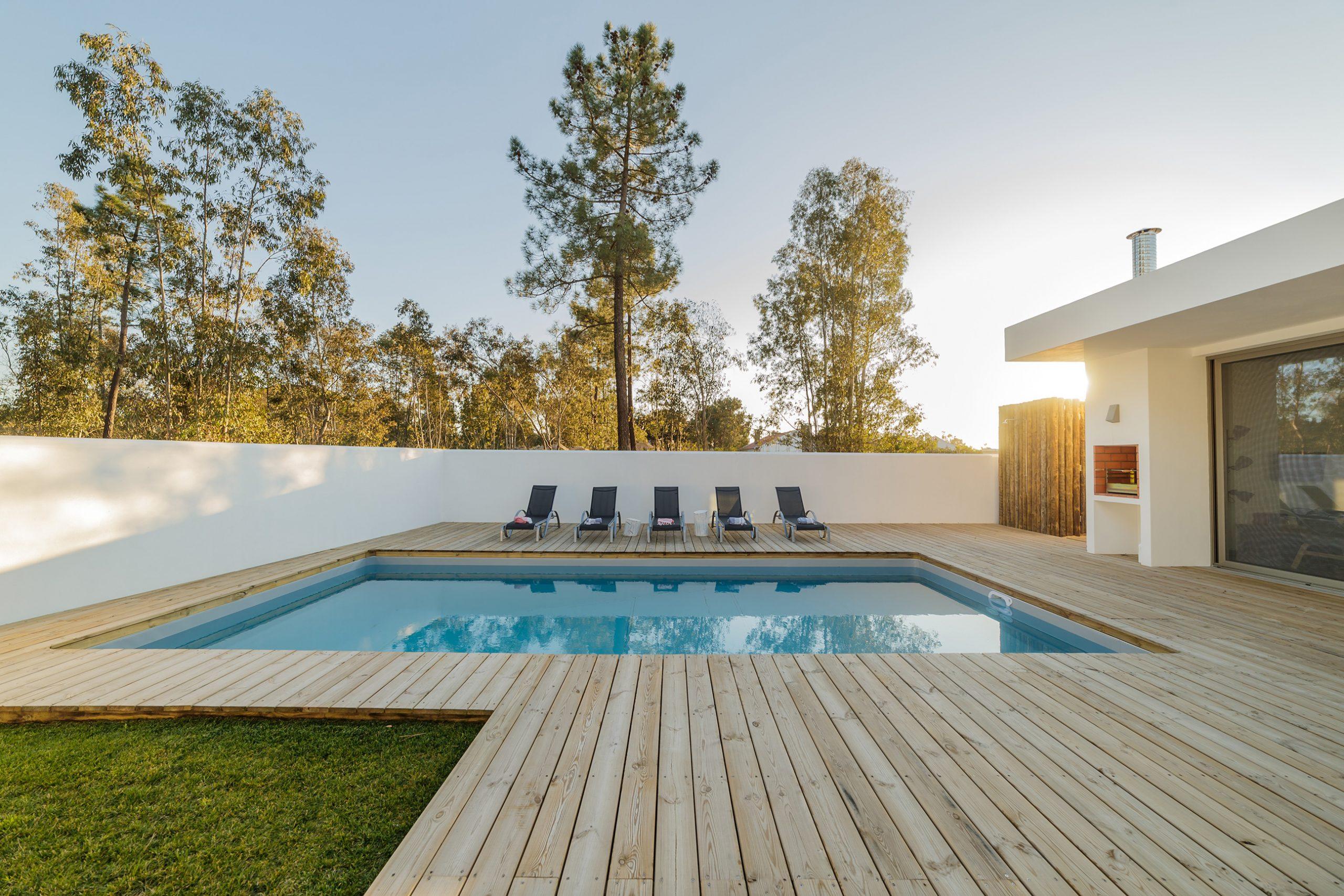 pool_terrasse3