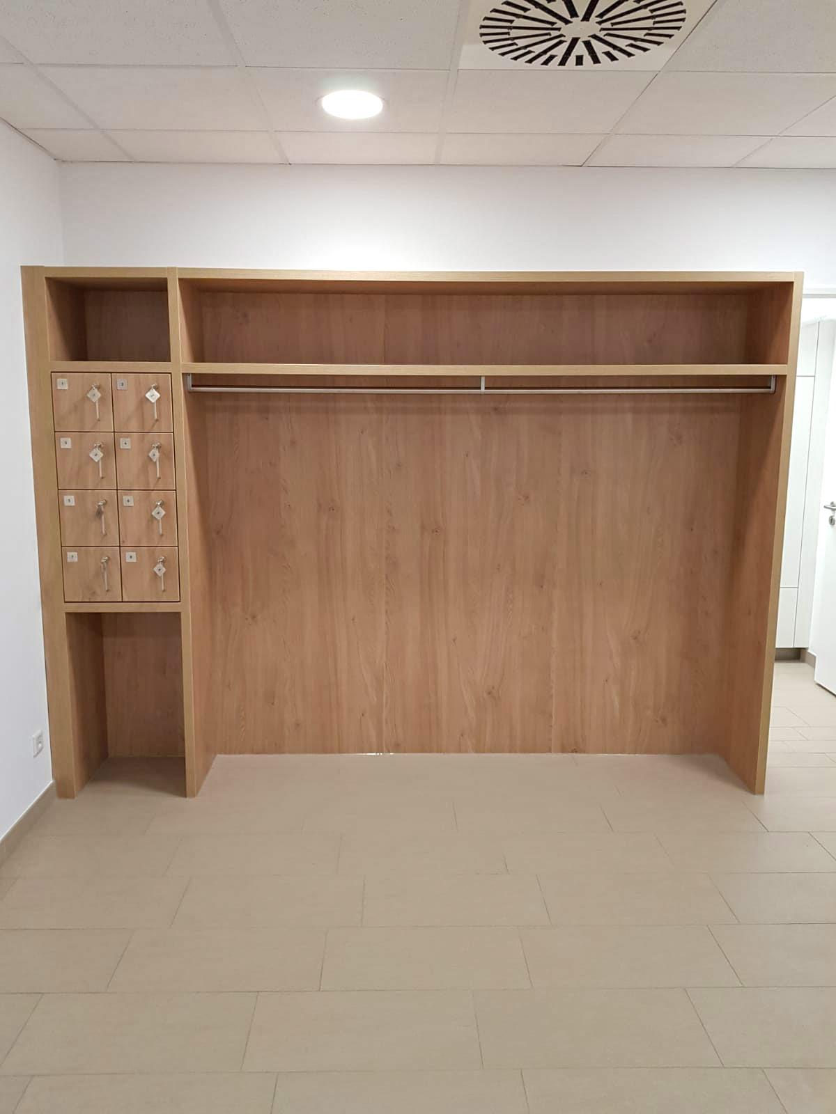 garderobe2